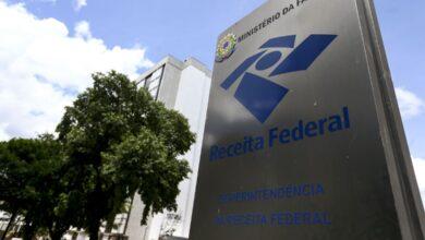 Cartórios poderão realizar atos do CPF no Piauí 2