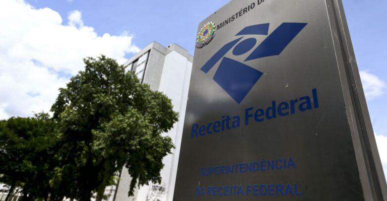 Cartórios poderão realizar atos do CPF no Piauí 1
