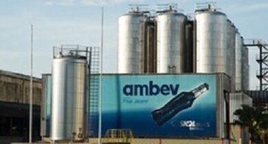 Ambev abre inscrições para programa trainee com salário de R$ 7 mil 2