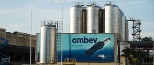 Ambev abre inscrições para programa trainee com salário de R$ 7 mil 1