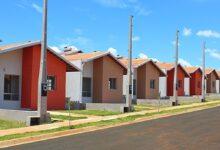 Governo federal altera regras no programa Minha Casa, Minha Vida 14