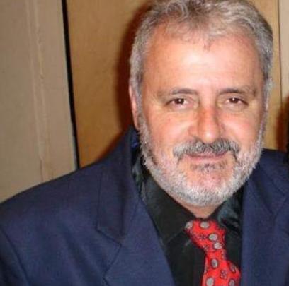Pastor que pregou por alguns anos em igreja de Oeiras morre vítima de Covid-19 1