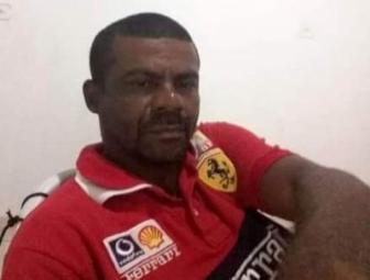 Morre o oeirense Paulo Afonso Rodrigues 1