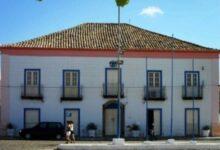 Vereador Beron Morais faz denúncia contra 'contratação fantasma' na Prefeitura Municipal de Oeiras 80