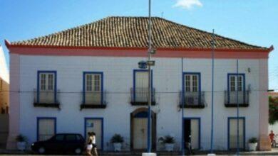 Vereador Beron Morais faz denúncia contra 'contratação fantasma' na Prefeitura Municipal de Oeiras 75