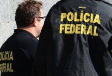 PF cumpre 6 mandados de prisão contra fraudes em contratações na saúde 14