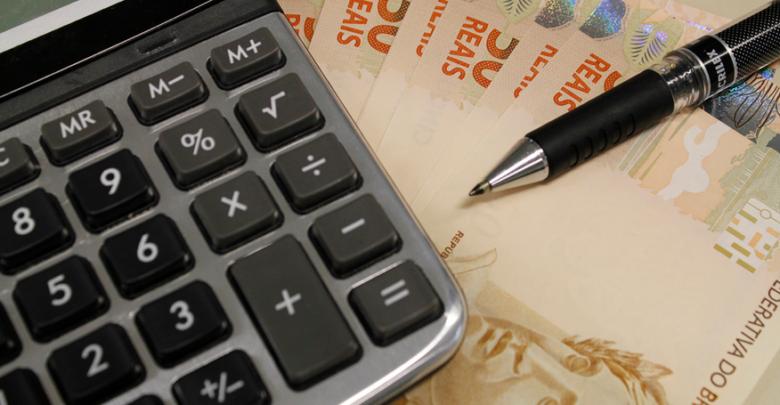Serasa expande ação em última semana para consumidor pagar dívidas de até R$ 1.000 por R$ 100 1