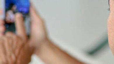 Servidor Público perde R$ 70 mil em golpe do namoro virtual no Piauí 4