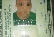 Homem é preso acusado tentar agredir familiares em Santa Cruz do Piauí 13