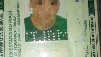 Homem é preso acusado tentar agredir familiares em Santa Cruz do Piauí 76