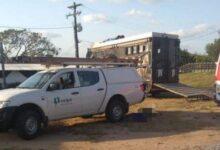 Fazendeiro mata eletricista a tiros após cortar luz por falta de pagamento 12