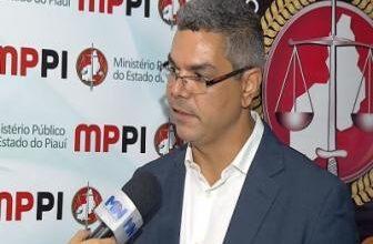 MP cobra rigor na fiscalização de aglomerações em eventos eleitorais em Oeiras e cidades da 5ª Zona 7