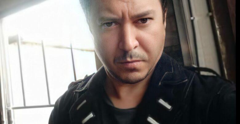 Morre eletrocutado em São Paulo o oeirense Clécio Marques 1