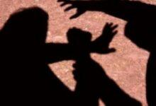 Polícia de Colônia do Piauí prende homem por tentativa de estupro de menor 7