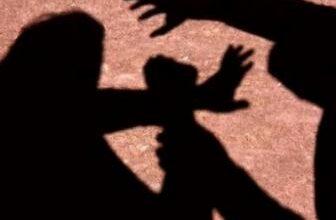 Polícia de Colônia do Piauí prende homem por tentativa de estupro de menor 4