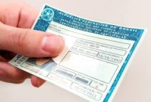 CNH, cadeirinha, farol: veja mudanças aprovadas na lei de trânsito 9