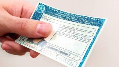 CNH, cadeirinha, farol: veja mudanças aprovadas na lei de trânsito 4