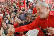 Ex-presidente Lula entra na campanha de Araujinho pré-candidato a prefeito de Picos 11