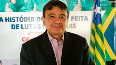 Wellington Dias é eleito presidente do Consórcio Nordeste 4