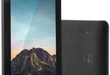 Uespi lança edital para empréstimo de tablet do Programa Auxílio Inclusão Digital 8