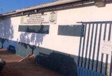 Casal é preso acusado de espancar bebê de 1 ano em cidade do Piauí 8