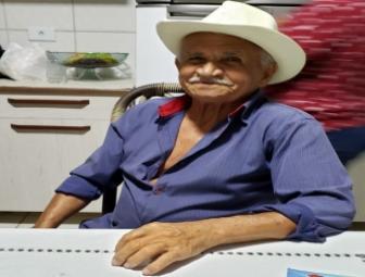 Morre Zé Moura, aos 75 anos 1
