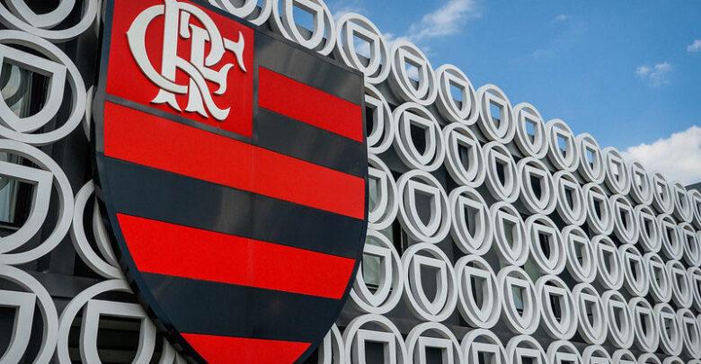 Sete jogadores do Flamengo são submetidos a exame para saber se podem jogar na quarta 1