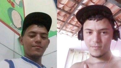 Família procura jovem picoense que está desaparecido há mais de 15 dias 5