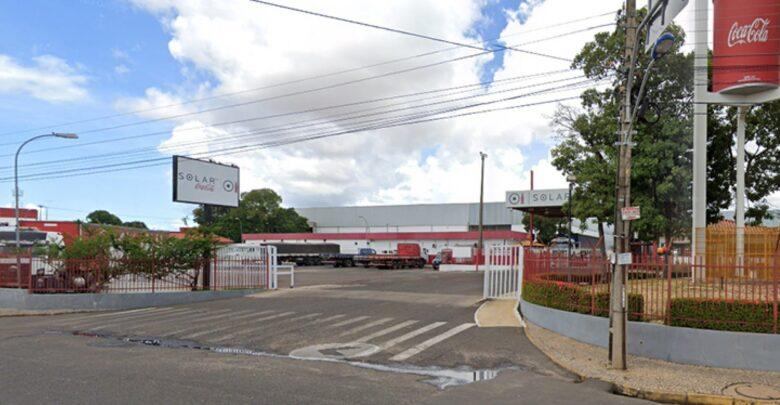 Fábrica de refrigerantes encerra produção no Piauí e 100 funcionários são demitidos 1