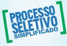 Prefeitura de Santa Cruz dos Milagres tem Processo Seletivo Emergencial 9