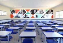 Aulas presenciais do ensino infantil e fundamental só retornarão em 2021 7