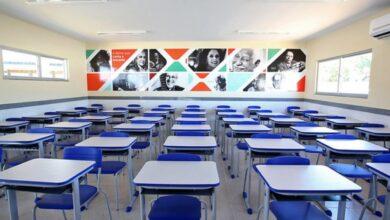 Aulas presenciais do ensino infantil e fundamental só retornarão em 2021 2
