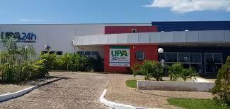 Funcionários do Hospital Regional e UPA de Oeiras passarão pela segunda triagem de testes da COVID-19 2