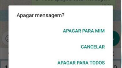 Whatsapp testa função de autodestruição de mídias 5