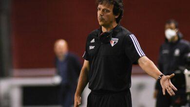 Missão mais difícil: veja o que o São Paulo precisa fazer para se classificar na Libertadores 5
