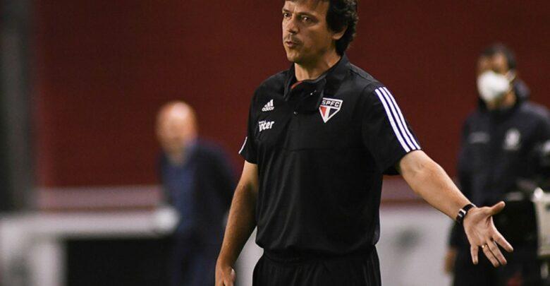 Missão mais difícil: veja o que o São Paulo precisa fazer para se classificar na Libertadores 1