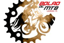 Primeiro Bolão Oeirense de Mountain Bike acontece neste domingo (27) 3