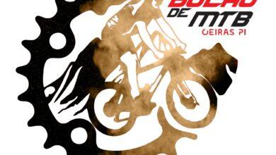 Primeiro Bolão Oeirense de Mountain Bike acontece neste domingo (27) 8