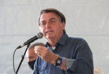 Governo anuncia Renda Cidadã, programa que substituirá o Bolsa Família 13