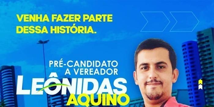 Candidato desiste após eleitores pedirem cimento e remédio por voto em Teresina 1