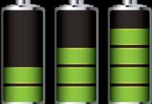 Como fazer o celular carregar mais rápido? 20