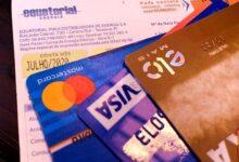 Negociações de contas da Equatorial Piauí já podem ser feitas no crédito e débito 12
