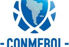 Conmebol confirma data, horário e local de início das Eliminatórias; confira a tabela atualizada 9