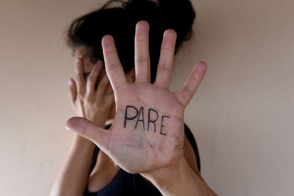 Casos de violência contra a mulher diminuem no Piauí 1