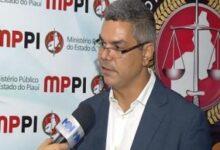 MP instaura inquérito para apurar responsabilidades de eventos públicos em Oeira 12