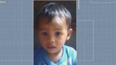 Garotinho de 1 ano e 8 meses morre na Bahia após beber água 5
