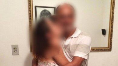 Idoso é preso por estuprar a neta; mãe da criança flagrou o pai 2