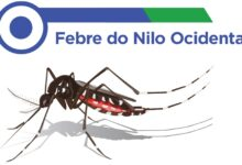 UFPI desenvolve pesquisa sobre Febre do Nilo no Piauí 9