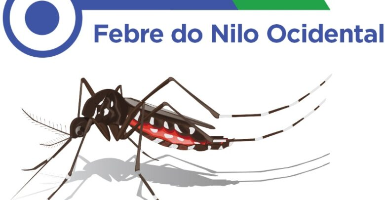 UFPI desenvolve pesquisa sobre Febre do Nilo no Piauí 1