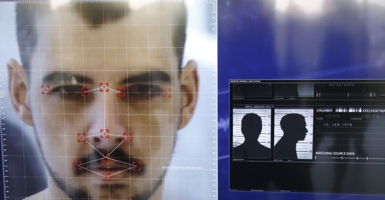 Brasil discute estratégia para inteligência artificial 1
